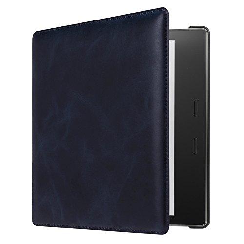CASEBOT Etui pour Kindle Oasis (9ème / 10ème...