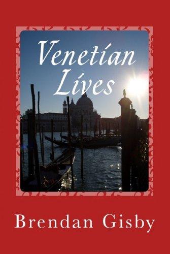 Venetian Lives