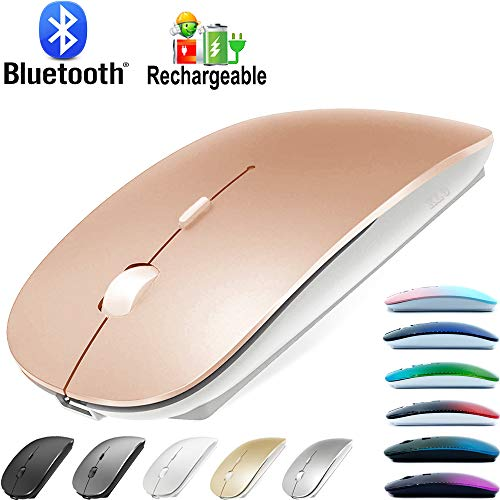 Bluetooth Mouse for MacBook pro/MacBook...