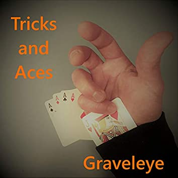 Tricks and Aces