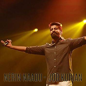 Nerin Naadu (Live Version)