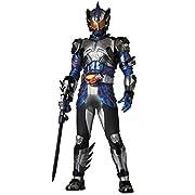 RAH リアルアクションヒーローズ GENESIS 仮面ライダーアマゾンネオ 『仮面ライダーアマゾンズシーズン2』