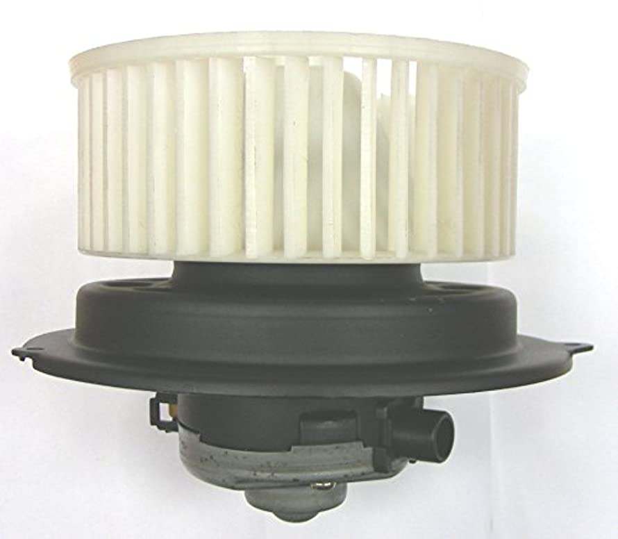Depo 372-58003-000 Blower Assembly