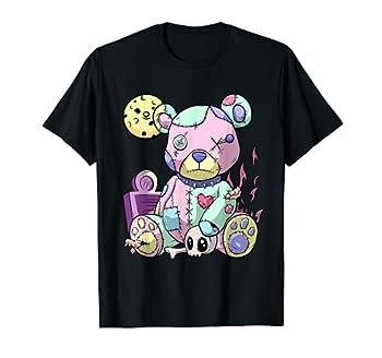 Best teddy bear anime Reviews
