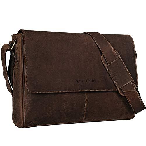 Metallica Laptop Bag Borsa Tracolla Borsa-semplicemente