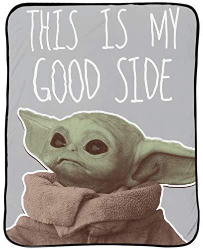 Star Wars The Mandalorian My Goo...