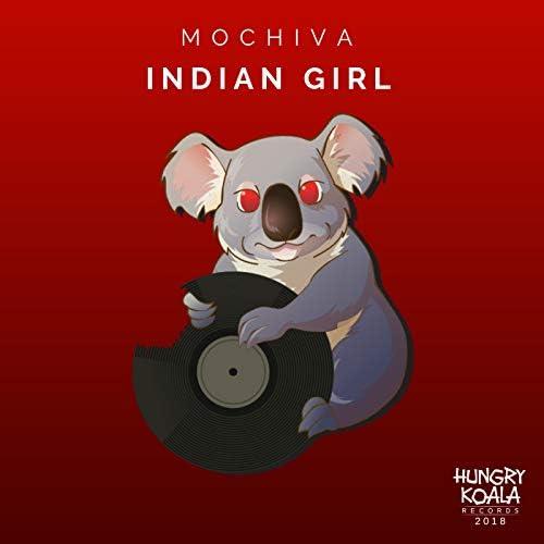 MoChiva
