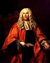 Of The Laws of England [Translated] (Sir William Blackstone's Commentaries on The Laws of England)