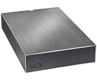 LaCie Minimus Disque dur bureau USB 3.0 3 To (B0088NHRSO)   Amazon price tracker / tracking, Amazon price history charts, Amazon price watches, Amazon price drop alerts