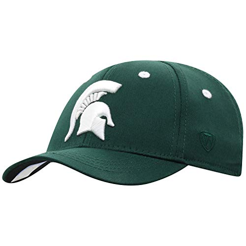 Top michigan state hat youth for 2020