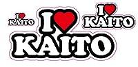 ILOVE KAITO