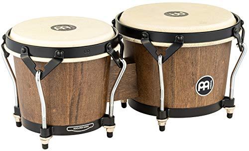 Meinl Percussion HB100