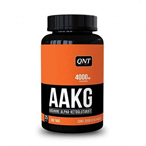 AAKG 4000 mg