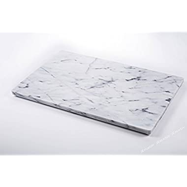 JEmarble Pastry Board 16 x20  (Premium Quality)