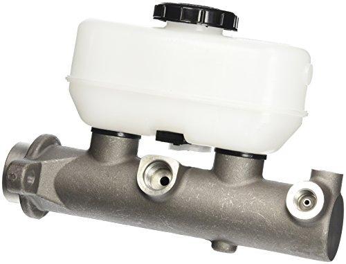 Centric Parts 130.65054 Premium Brake Master Cylinder