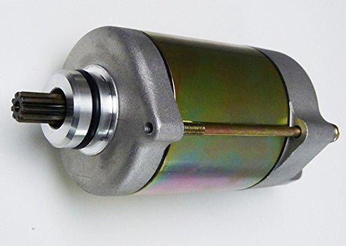 Anlasser Ersatzteil für/kompatibel mit TGB Blade/Target 250/300 / 325 Starter