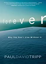 Best forever paul david tripp Reviews