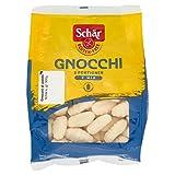 Dr. Schar Gnocchi Pasta - 300 gr (pack de 6) - [Pack de 6]