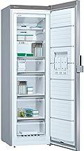 Amazon.es: congeladores verticales balay
