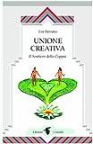 Unione creativa. Il sentiero della coppia