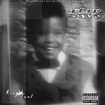 Da Flip Side (Remastered)
