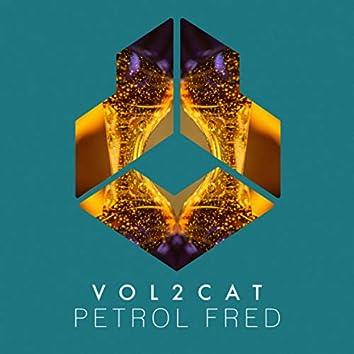 Petrol Fred