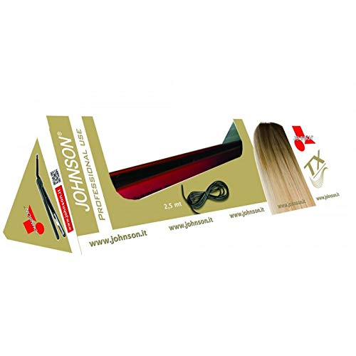 TX profesional plancha para el pelo Hair Straightener con placas de titanio Protección placas finas