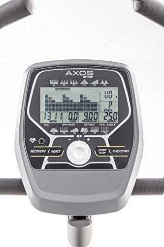 Kettler Ellipsentrainer AXOS Elliptical P Crosstrainer Bild 2*