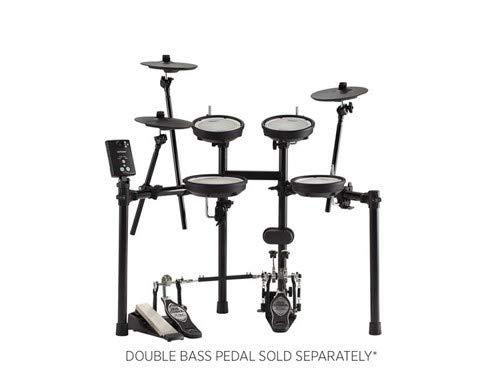 2. Roland TD-1DMKV-Drums