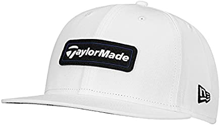 6885790072e TaylorMade Lifestyle New Era 9fifty Hat