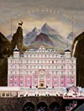 The Grand Budapest Hotel – Movie Wall Art Poster Print