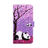 For Huawei Y6 2019/Huawei Y6s 2019 Case, Honor 8A Case