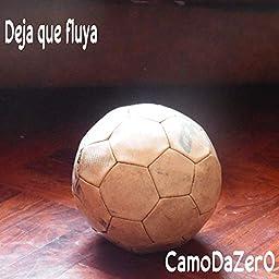 サッカーボール ベクター アイコンコレクション