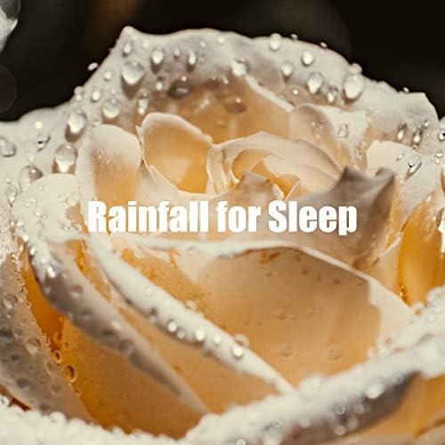 Rainfall For Sleep
