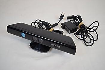 xbox360 kinect camera