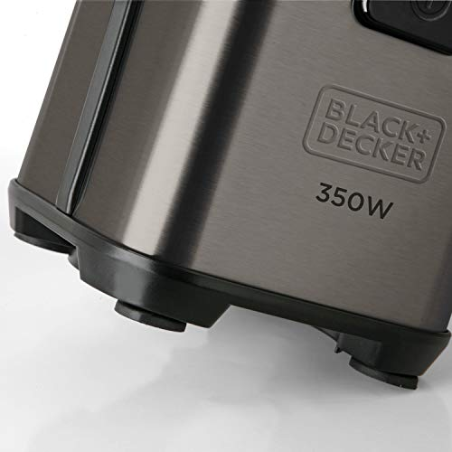 Black+Decker ES9120030B