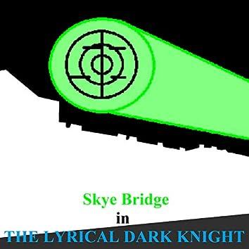 The Lyrical Dark Knight