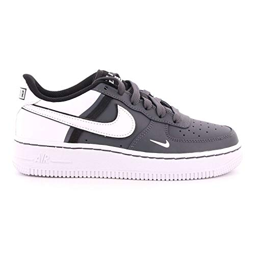 nike air force 1 an20 gs scarpe da basket bambino