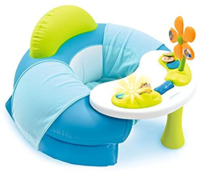Smoby Toys - Cotoons Cosy Seat