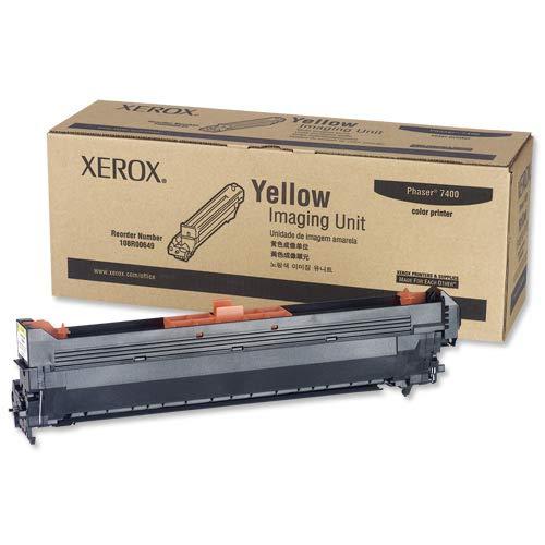 108R00649 Xerox Phaser 7400 Unità Imaging Giallo