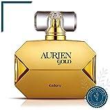 Aurien Gold - 100 ml | Eudora