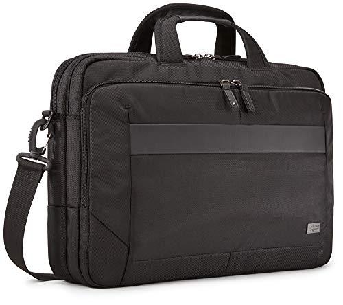 Case Logic Notion 15.6' Laptop Bag