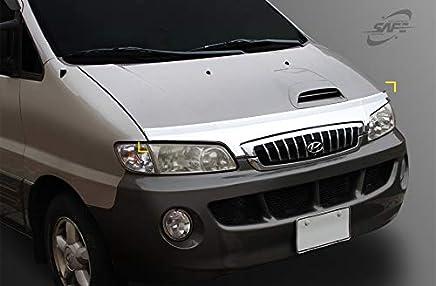 Amazon.es: hyundai h1 - Piezas para coche: Coche y moto