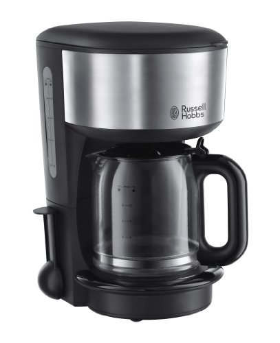 Russell Hobbs 20130-56 Oxford Cafetière