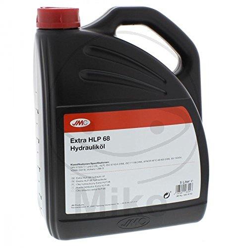 JMC Hydrauliköl HLP 68 extra 5L 4043981183047