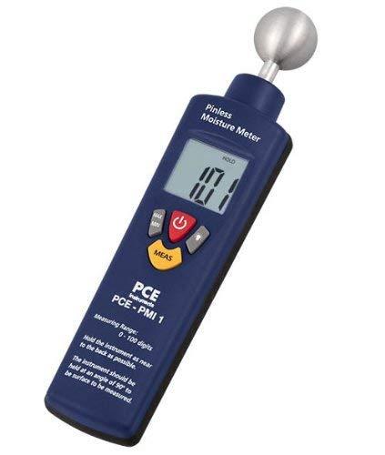 PCE Instruments Mesureur humidité...