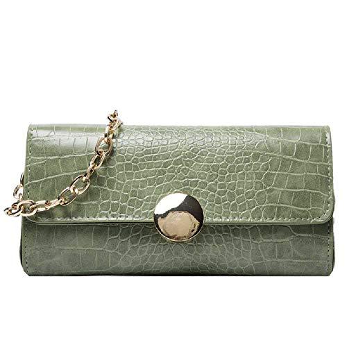 Small Underarm Bag, Chain Shoulder Bag, Female Bag, Simple And Versatile Bag, Small Square Bag