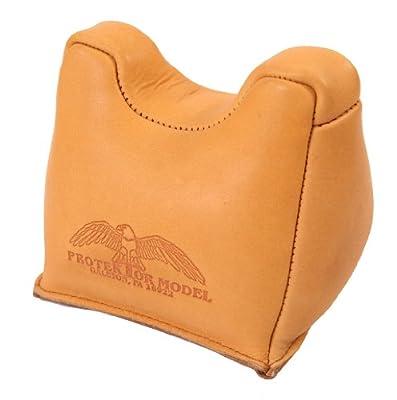 Protektor Model Standard Front Bag