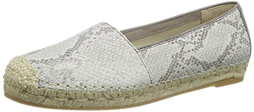 Gabor Shoes 44.401 Damen Espadrilles ,Mehrfarbig (83 torba) ,37 EU