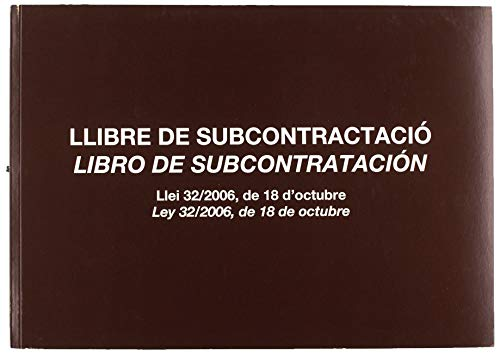 Miquelrius 5389 - Unterschriftenbuch - Katalanische Sprache